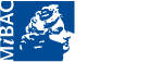 Beni Culturali Logo