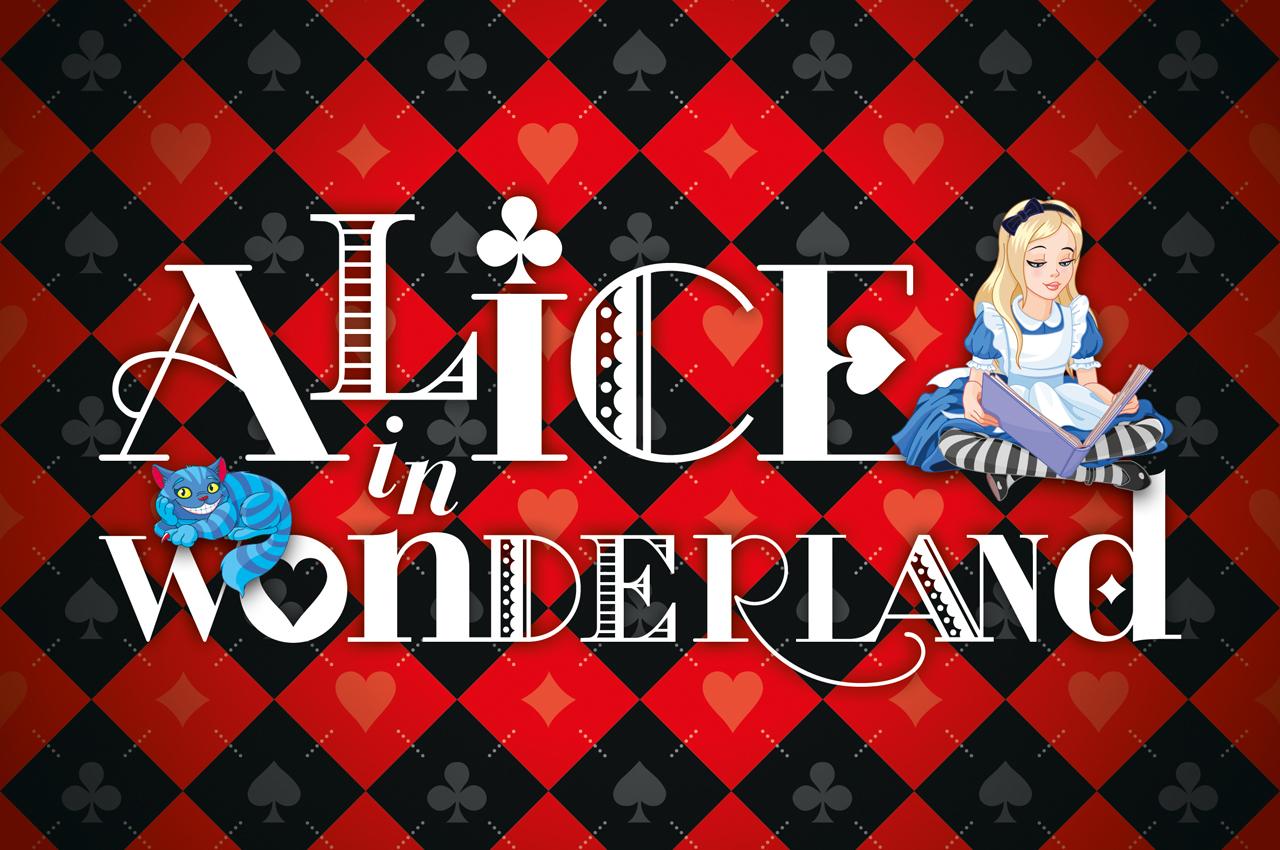 alice in wonderland the musical palkettostage