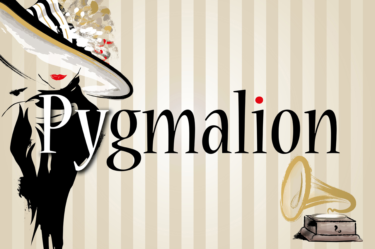 an analysis of the characters in pygmalion a play by george bernard shaw Is henry higgins the main character in the play-write, pygmalion by transcript of pygmalion character analysis george bernard shaw: pygmalion.