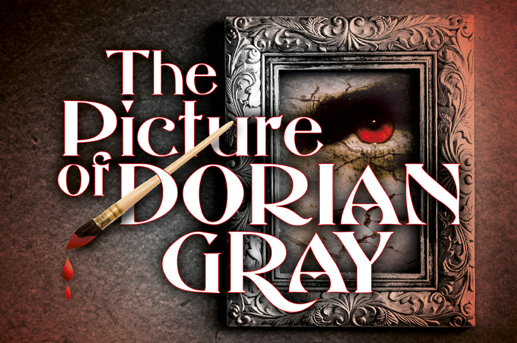 The Picture Of Dorian Gray Palkettostage
