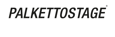 Palketto Stage