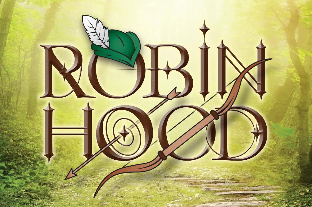 Lyric love robin hood lyrics : PALKETTOSTAGE | Robin Hood