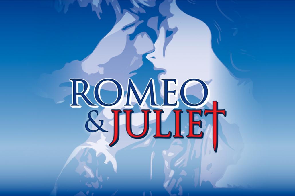 Romeo E Giulietta Libro Pdf